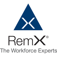 RemX - EmployBridge