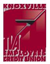 Knoxville TVA Employees Credit Union - Seven Oaks