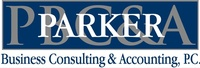 Parker Business Consulting & Accounting