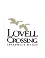 Lovell Crossing Apartments