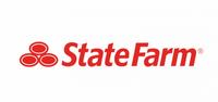 State Farm Insurance - Jeannette Rogers