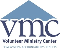 Volunteer Ministry Center