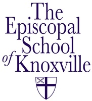 Episcopal School of Knoxville; The
