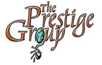 Prestige Group;  The