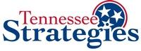 Tennessee Strategies