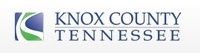 Knox County Property Assessor