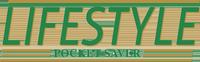 Lifestyle Pocket Saver