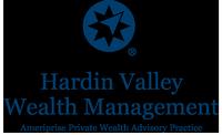 Hardin Valley Wealth Management