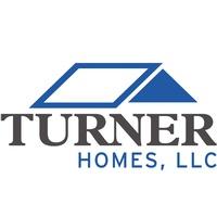 Turner Homes, LLC