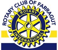 Rotary Club of Farragut