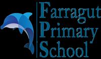 Farragut Primary School