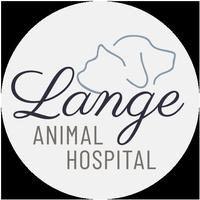 Lange Animal Hospital
