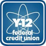 Y-12 Federal Credit Union - Cedar Bluff