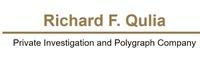 Richard F. Qulia Investigations and Polygraph Company