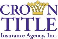 Crown Title Insurance Agency, Inc.