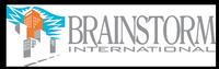 Brainstorm International