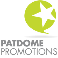 Patdome Promotions