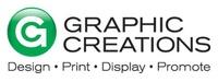 Graphic Creations, Inc.