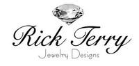 Rick Terry Jewelry Designs