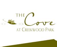 Cove at Creekwood Park; The
