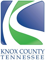 Knox County Commission - 5th District