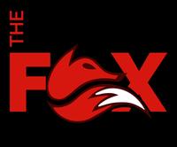 The Knox Fox Real Estate Group: Teri Jo Fox & Eric Whitener