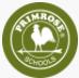 Primrose School of Farragut
