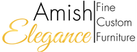 Amish Elegance