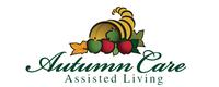 Autumn Care Assisted Living - Farragut