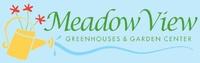 Meadow View Greenhouses & Garden Center