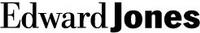 Edward Jones - Financial Advisor: Wendy Schopp