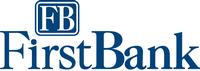 FirstBank - Farragut