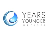Years Younger MediSpa
