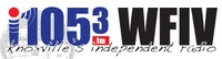 WFIV - Horne Radio