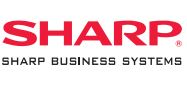 Sharp Business Systems of Tennessee