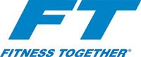 Fitness Together - Hardin Valley