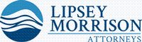 Lipsey Morrison Attorneys