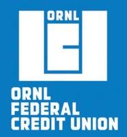 ORNL Federal Credit Union - Farragut