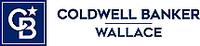 Coldwell Banker Wallace, REALTORS
