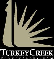 Turkey Creek Land Partners