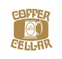 Copper Cellar Family of Restaurants