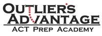 Outlier's Advantage: ACT Prep Academy