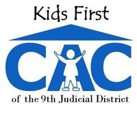 Kids First Child Advocacy Center