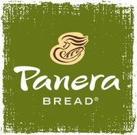 Panera Bread - Peters Road