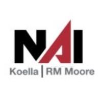 NAI Koella RM Moore