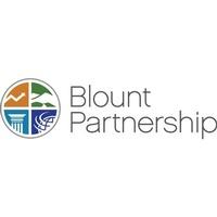 Blount County Partnership