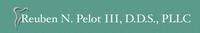 Reuben N. Pelot, III, DDS, PLLC