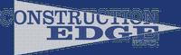 Construction Edge, Inc.