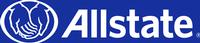 Dale Skidmore Agency - Allstate