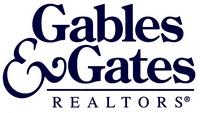 Gables & Gates - Susie Lash